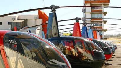 aerotour-helicopteros