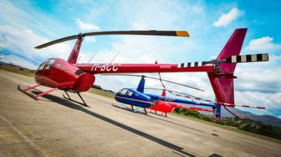 costa-rica-helicopter-hire