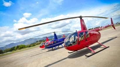 costa-rica-jet-charter-cost