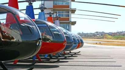 flota-de-helicopteros-CR