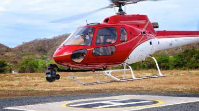 costa-rica-aerial-advertising-410x230